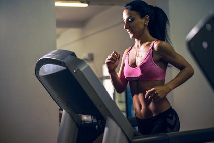 fettverbrennungspuls puls fettverbrennung abnehmen