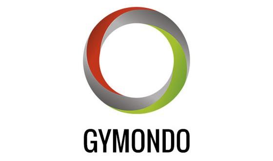 gymondo_logo-560x330