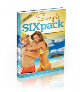 simple sixpack
