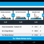 Sixpack App