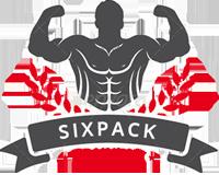 Sixpacktraining